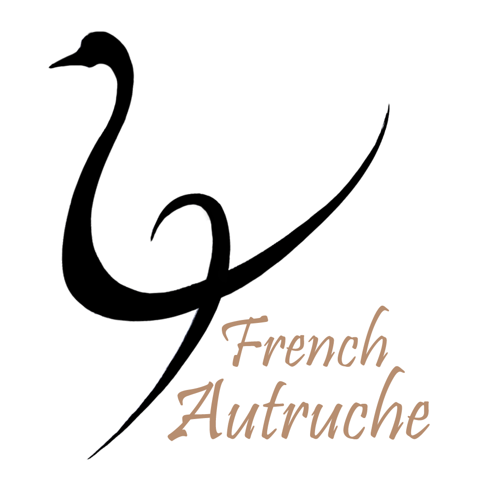 French Autruche
